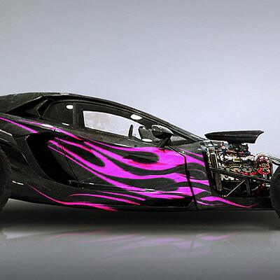 Adnan ali hotrod concept 03 final