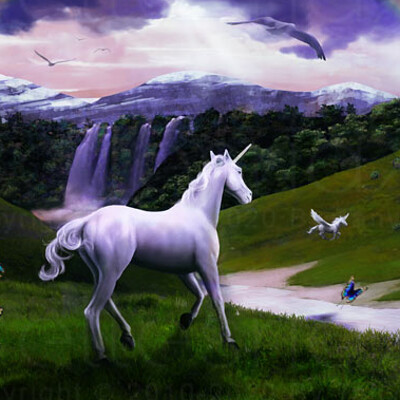 Tanya varga dream of flight by tanya varga www cellesriaart com