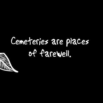 Francesca da sacco monsters 2017 farewell001a