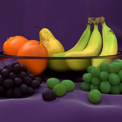 Zenith rathod fruit bawl edited