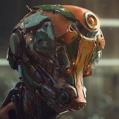 Pablo munoz gomez robot hex final lowres