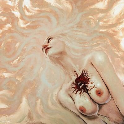 Anato finnstark anato finnstark slan the goddess of flame by anatofinnstark dcsr57j