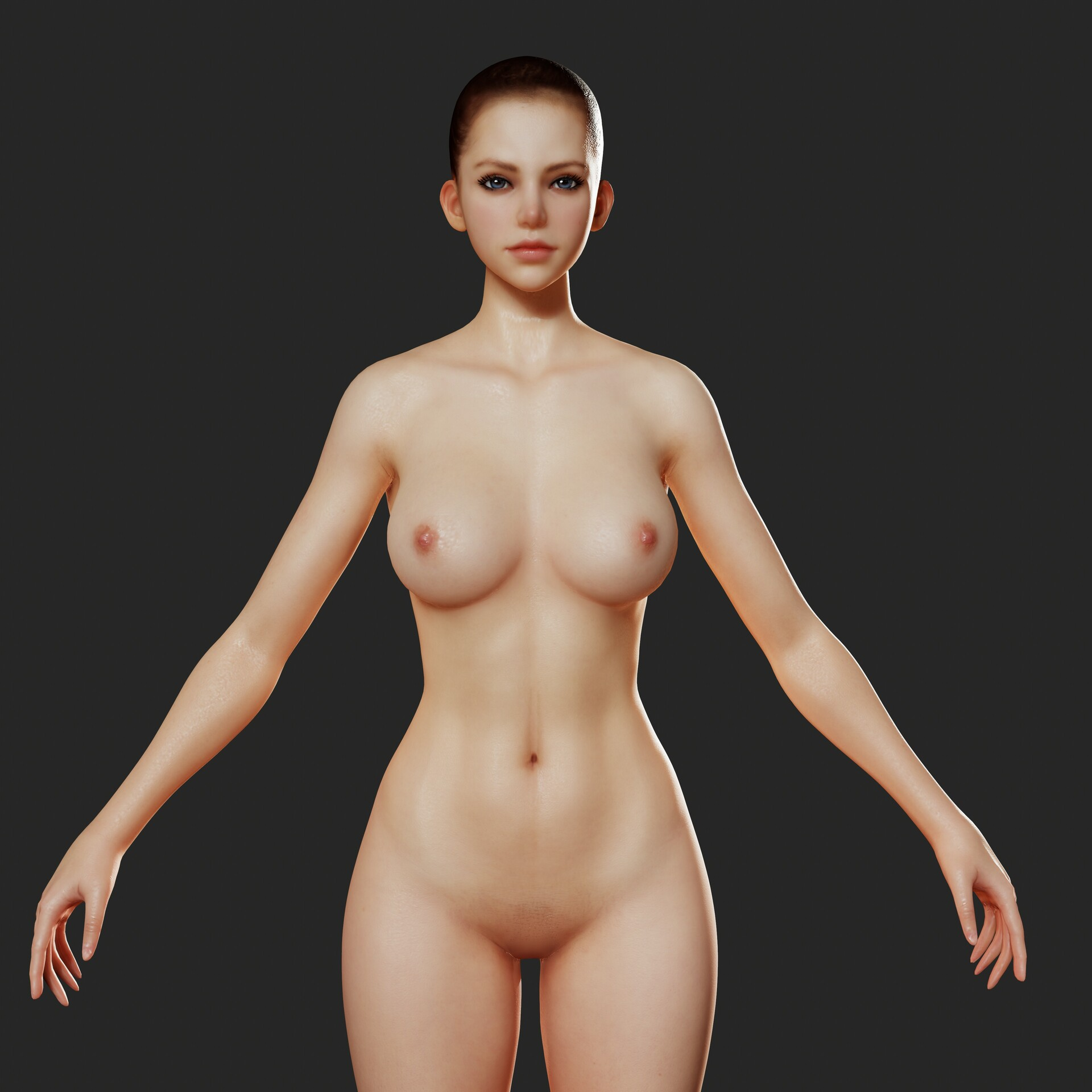 Female Picture Nude