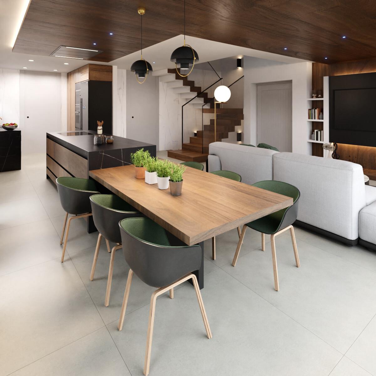 39 Living room