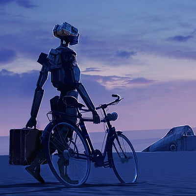 Dofresh marchofrobots 09