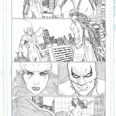 Ace continuado defenders sample pg 3
