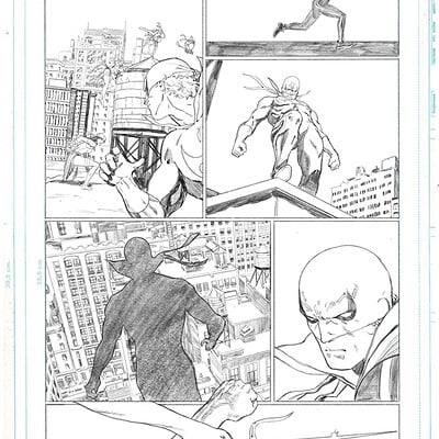 Ace continuado defenders sample pg 4