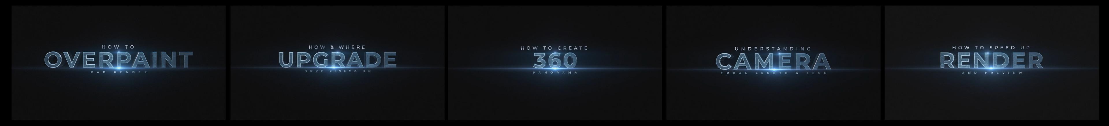 Bonus part. 6 video.