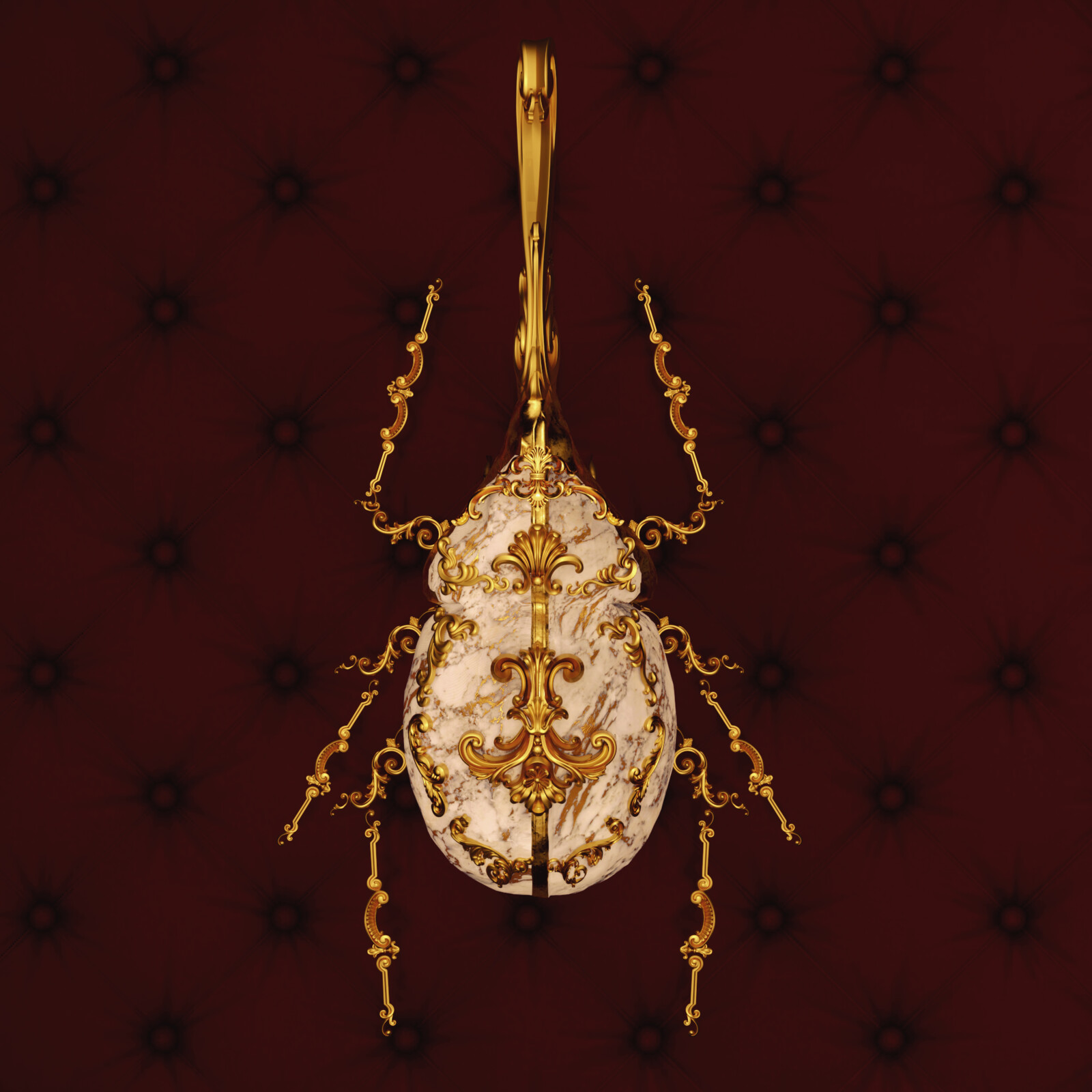 Entomologists Prize