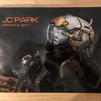 J c park img 7147