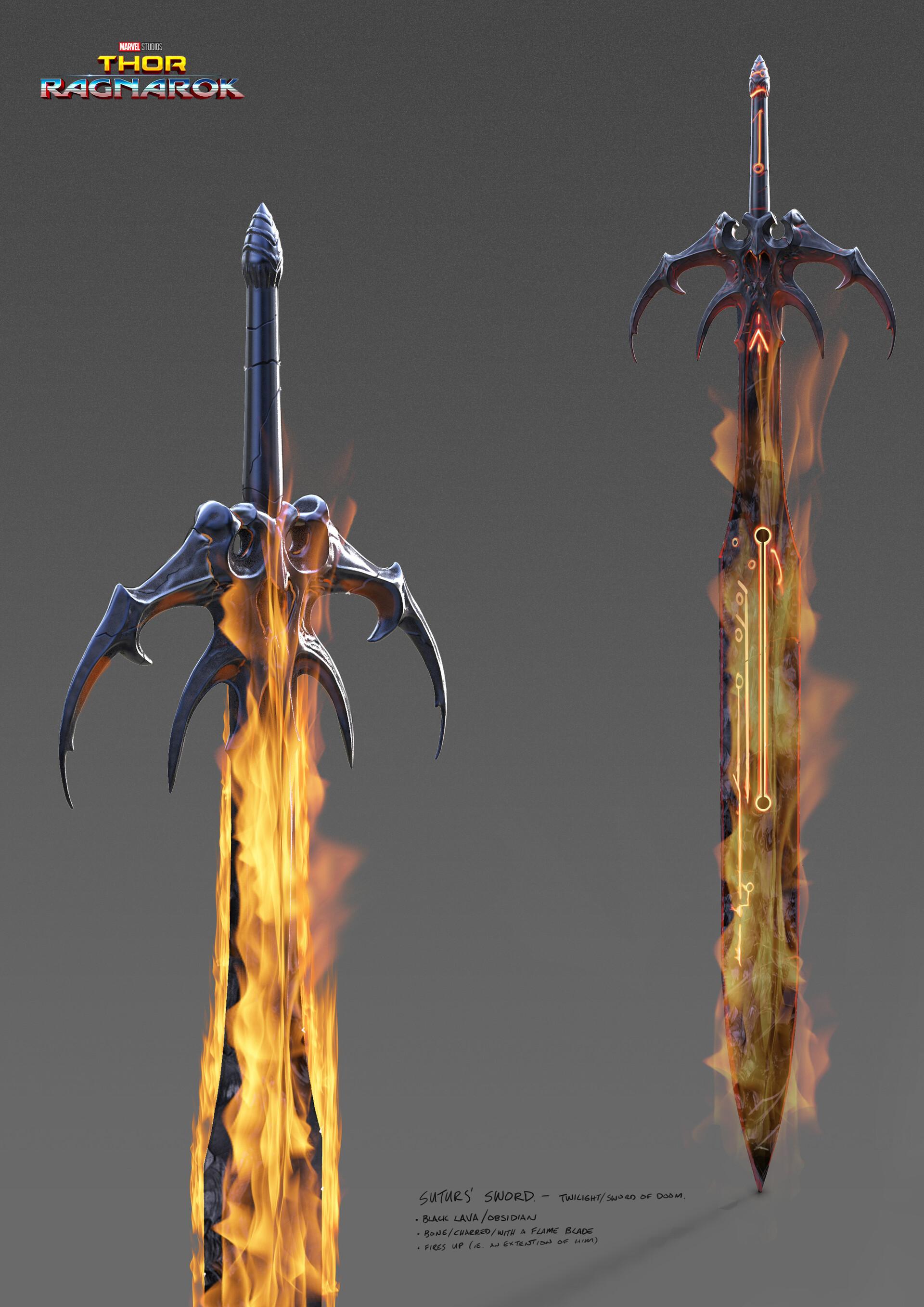 Sutuur  Sword final illustration.