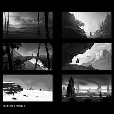 Armin rangani thumbnail