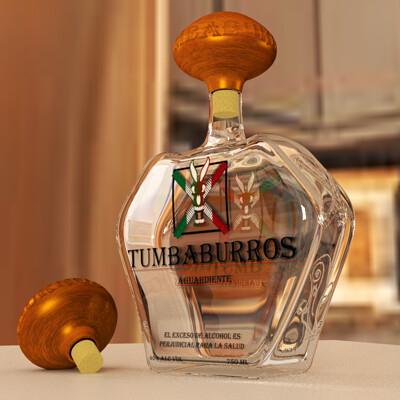 Adrian gonzalez botella02