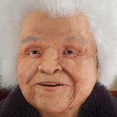 Jack lai grandma 03302020 comp low
