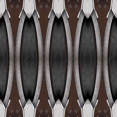 Laurent tabib powerb8 v140 2k filigrane