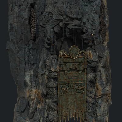 Slava sych viy gate0035
