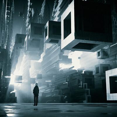 Yuya takeda azure cubeworld web