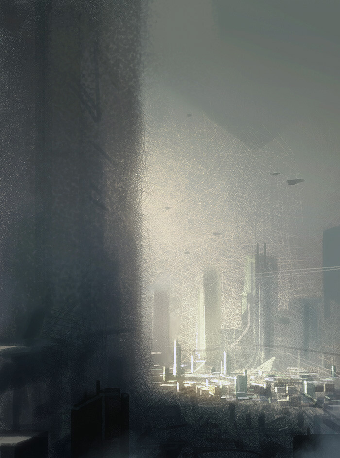 'monolith'