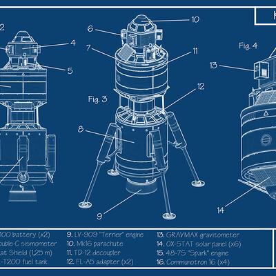 Fabian steven blueprint kscslg2 munar eng