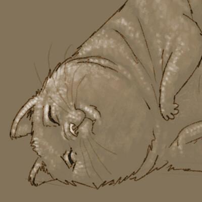 Mariano epelbaum catty f