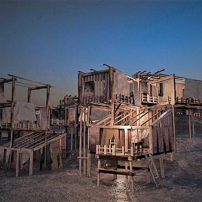 Kai dennis slumsnew