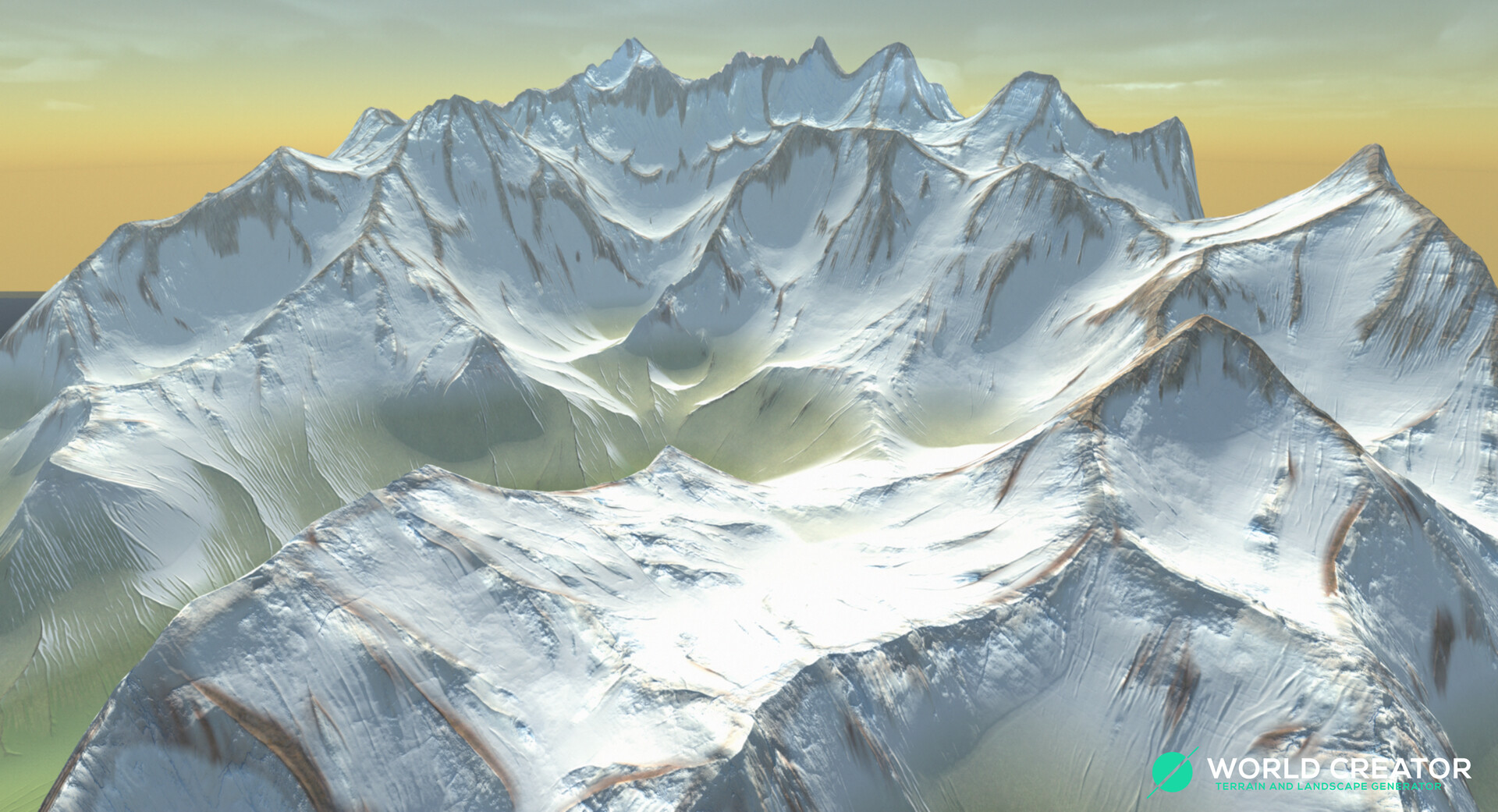 david-pistelak-alpines-4.jpg