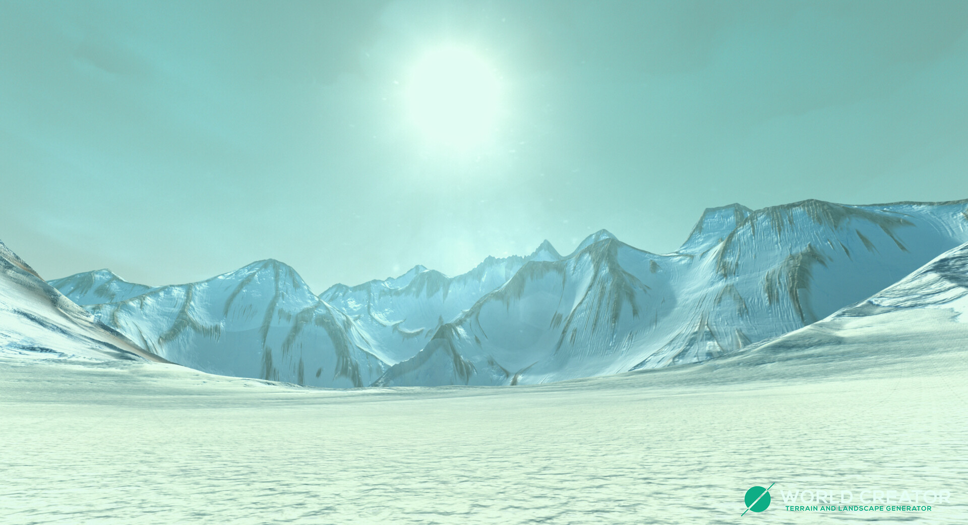 david-pistelak-alpines-6.jpg