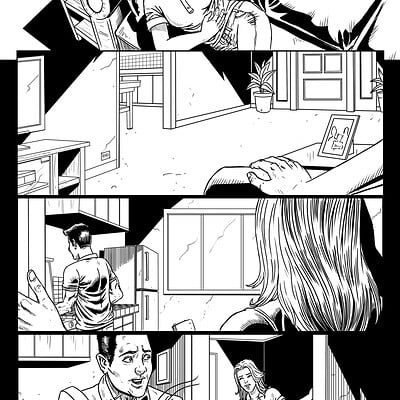 Armando abeleda vanish pg 4