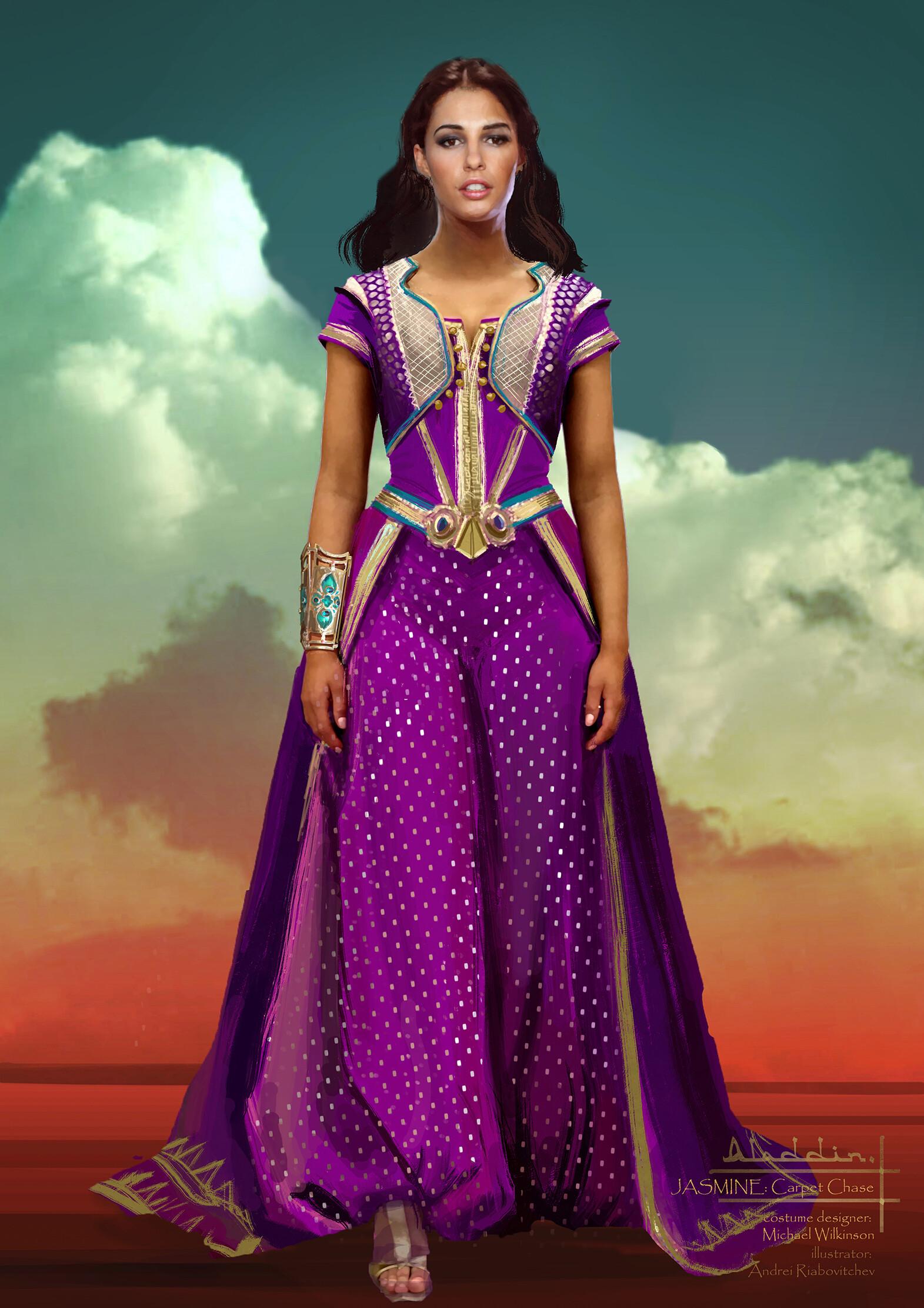 Aladdin [Disney - 2019] - Page 43 Andrei-riabovitchev-jasmine-carpet-chase-v001-001-ar