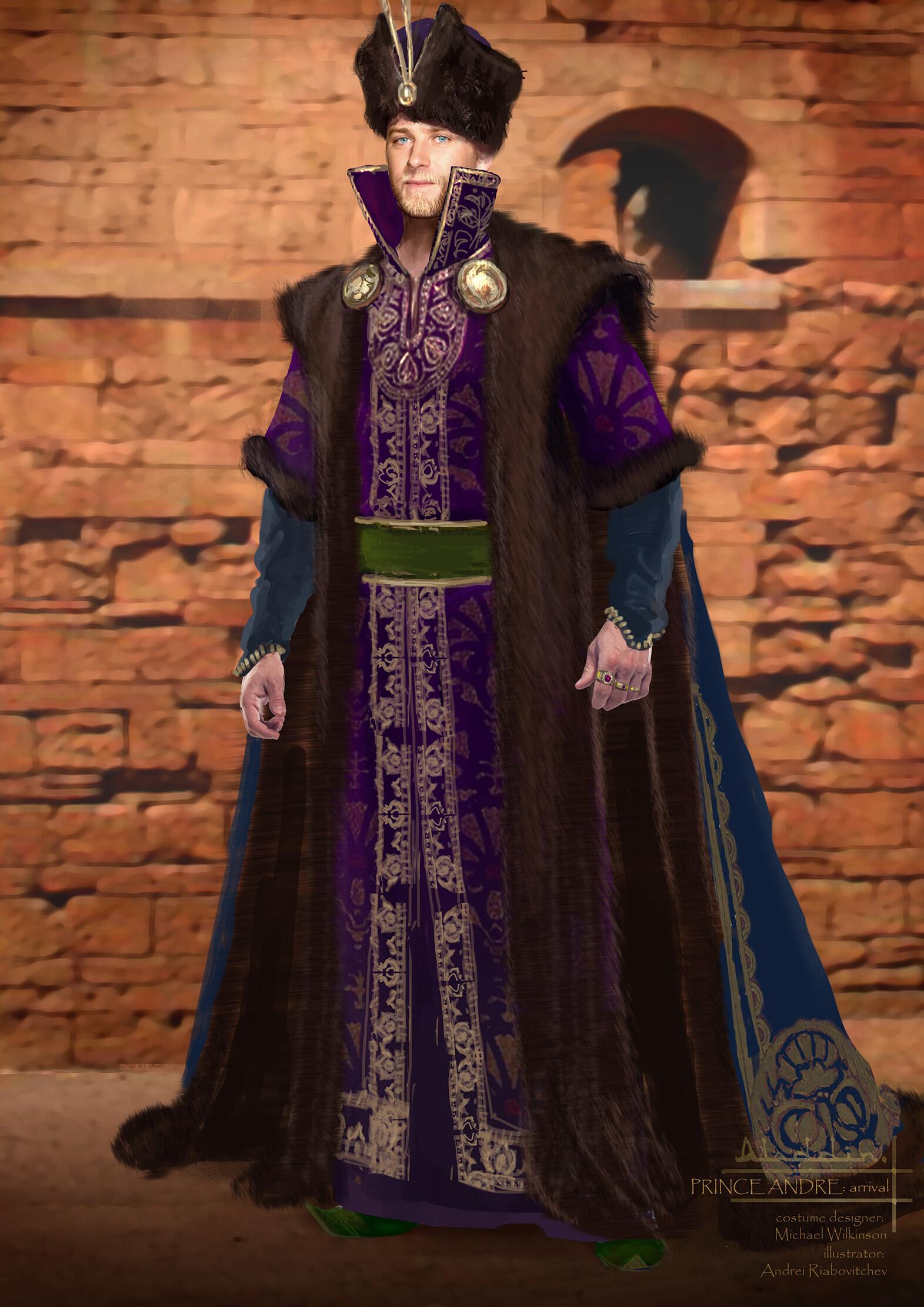 Aladdin [Disney - 2019] - Page 43 Andrei-riabovitchev-05-prince-andre-23-03-2017-arrival-001