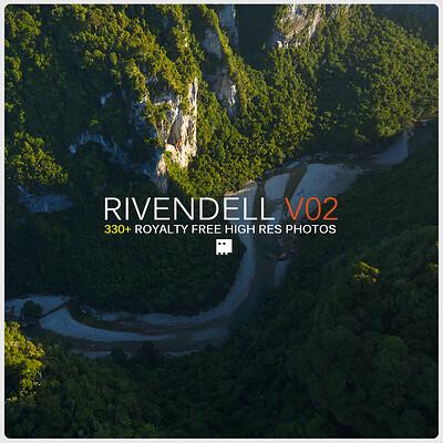 Daniel bayona rivendell refpack v02 square 03