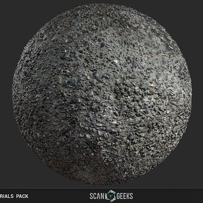 Scan geeks concretepebbles 01 sphere wide