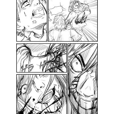 Emiko shan page 31