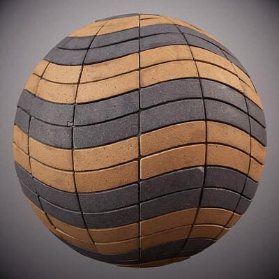 Sean vangorder sm pavestones sphere final