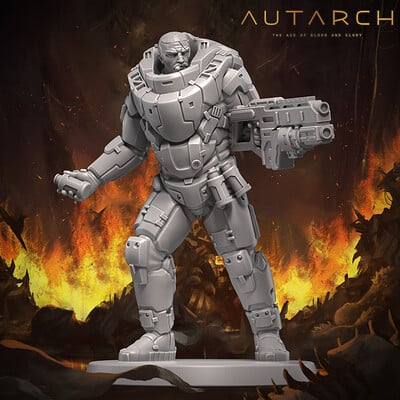 Andrew martin autarch background for minis2