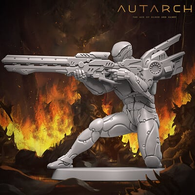Andrew martin autarch background for minis3