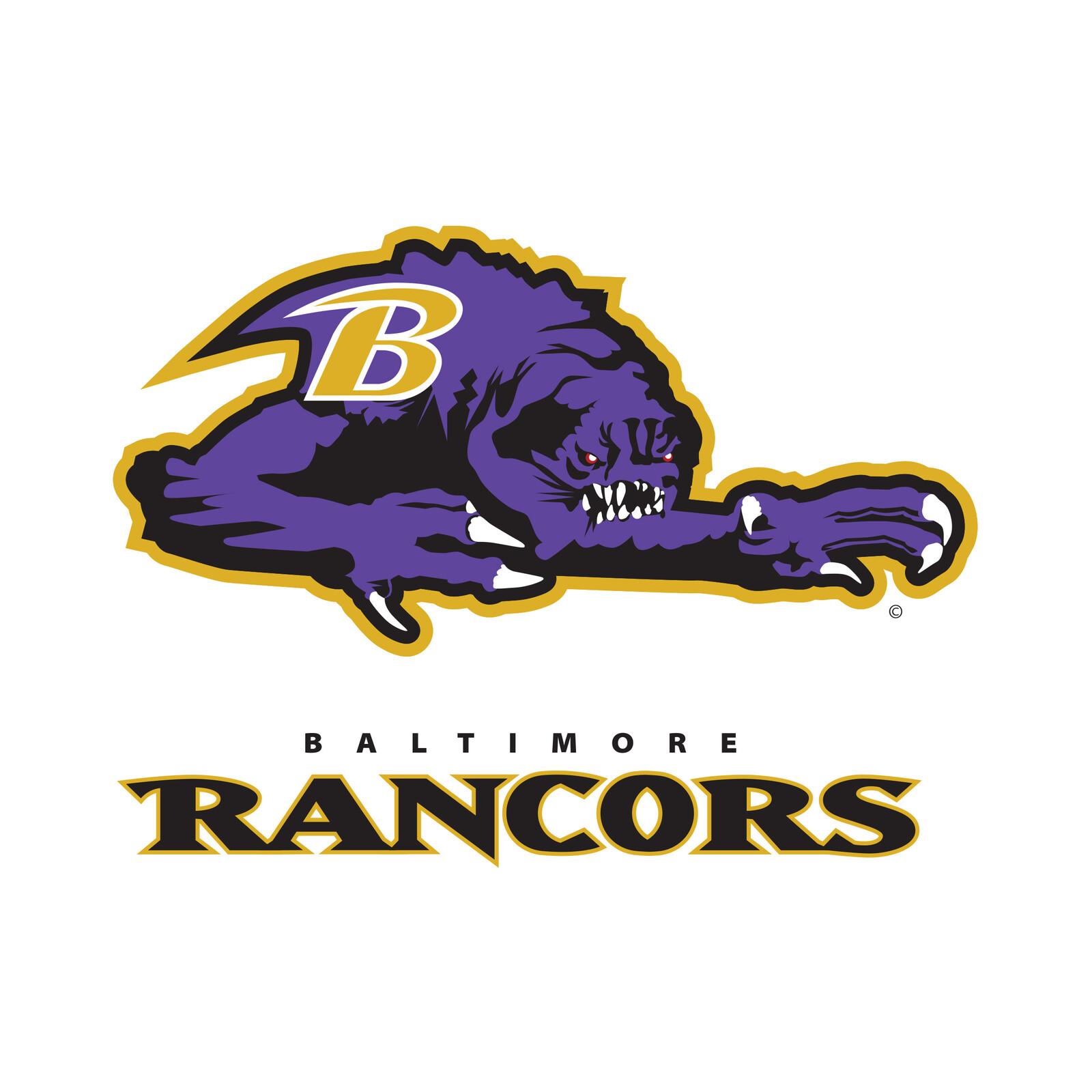 Baltimore Rancors