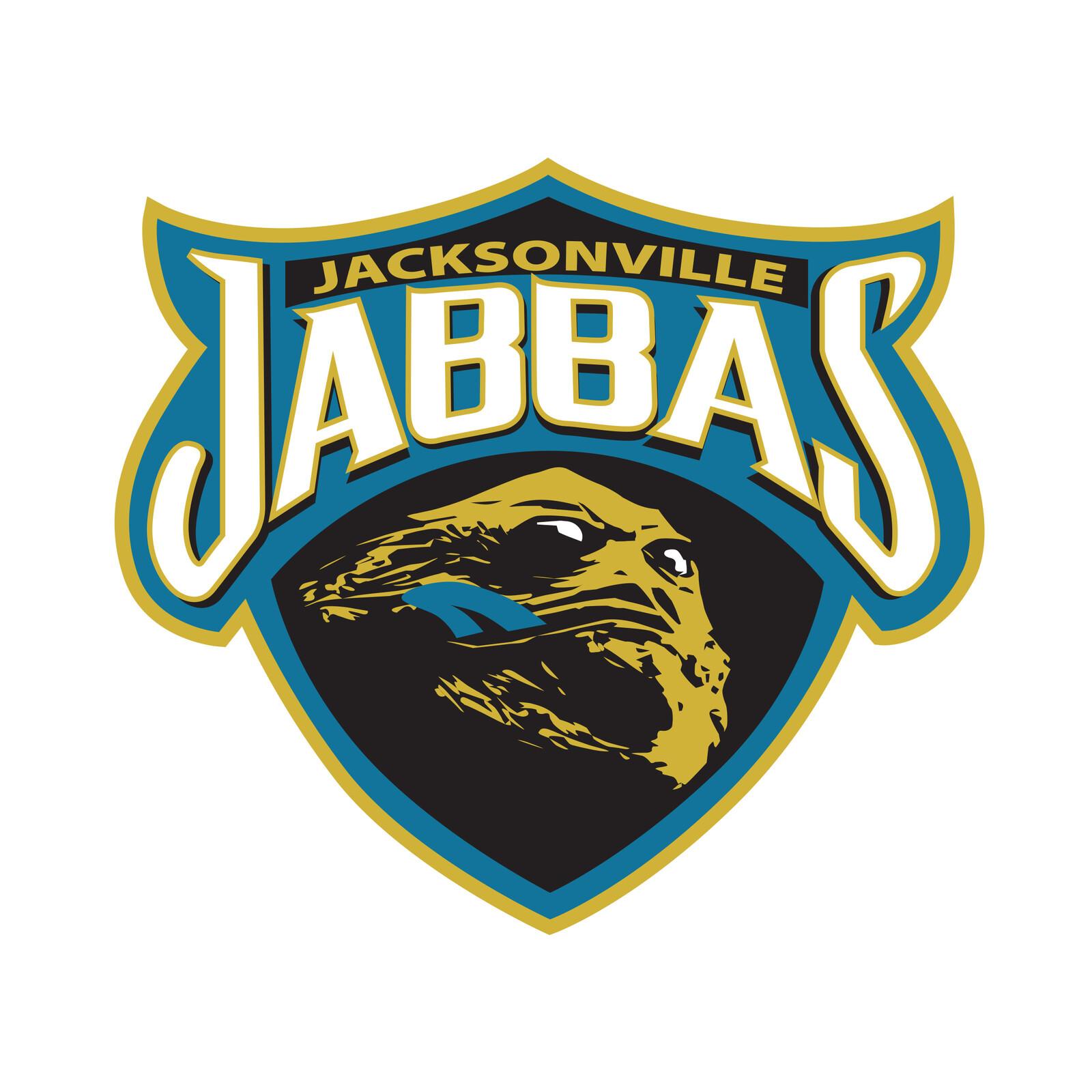 Jacksonville Jabbas