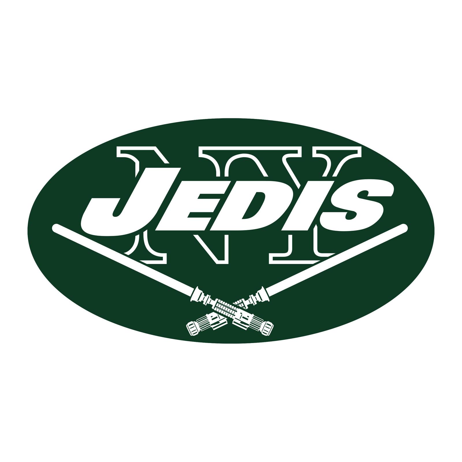 NY Jedis
