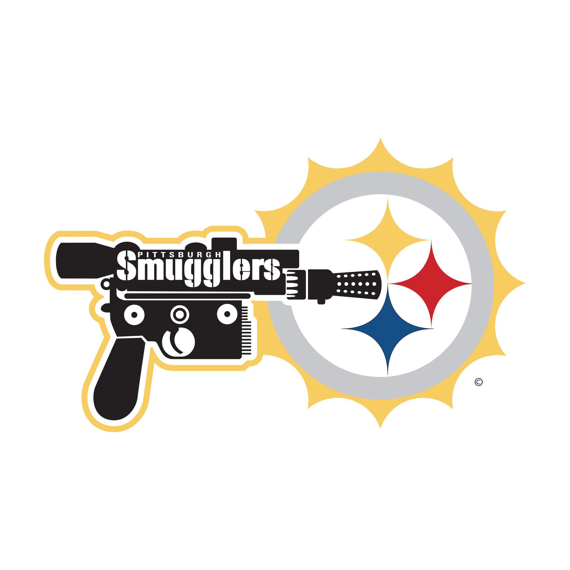 Pittsburgh Smugglers