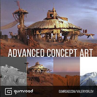 Val orlov advanced concept art valorlov main page 001