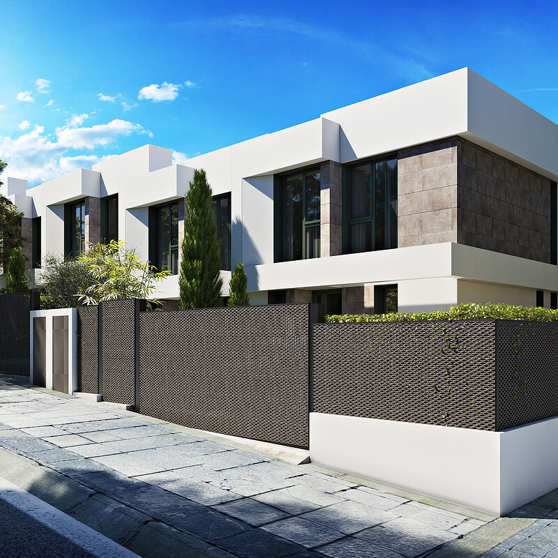 3D Exterior Madrid 2020 01