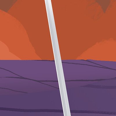 Hunter norris swords and sombreros redux