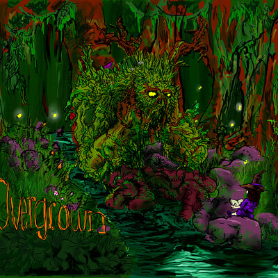 Fredrick lambuth swampdraft2