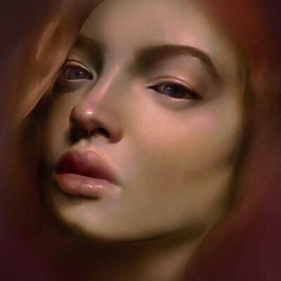 Katharina postinett study001 2 coloured kopie2