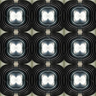 Laurent tabib powerb13 v1151 2k filigrane
