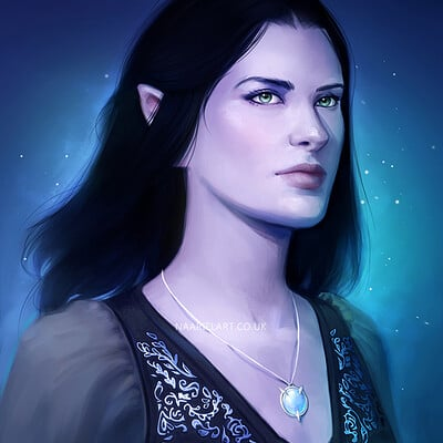 Naariel illustrations low res for sharing