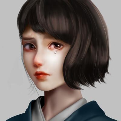 Xiaoxiao zhang img 2485 1