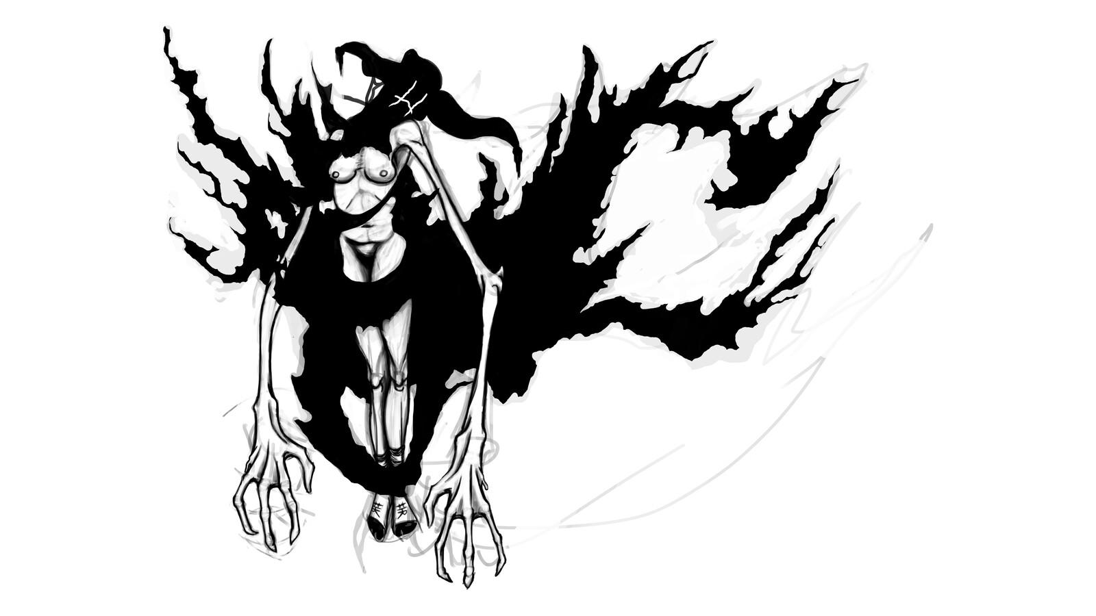 Sketch 0016