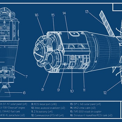 Fabian steven blueprint tark by etienne le bouquin eng